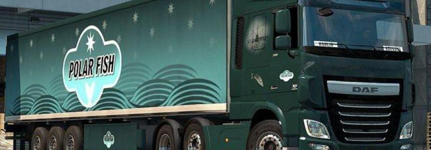 Original company truckskins