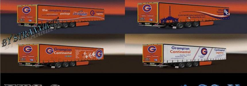 Packaging Trailers v1.1