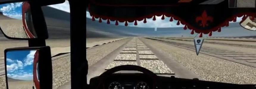 Physics for all trucks v2.1