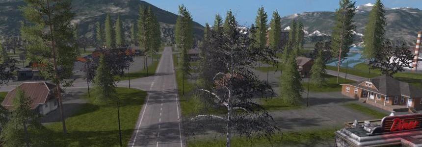River Pine Acres v2.0