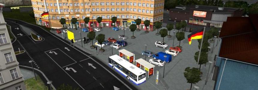 RMP: Heilbronn 1:1 v1.0.2