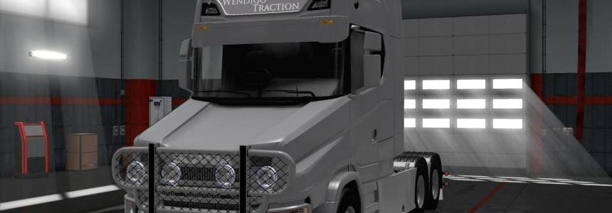 Scania T Next Gen v1.0