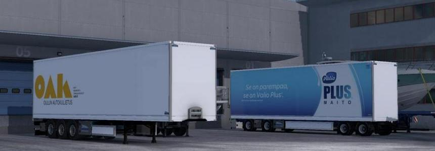 Skins addons for NTM trailers v1.1