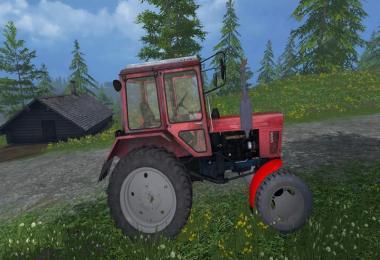 Belarus 82 v1.0