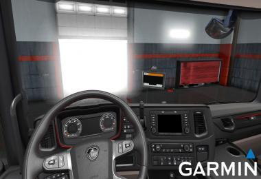 GARMIN 50LMT Navigator v1.3