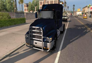 International 9400i Eagle for ATS 1.29