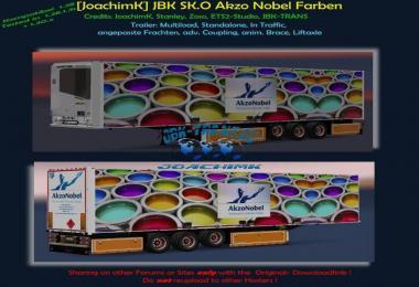[JoachimK] JBK SK.O Akzo Nobel Farben v1.0