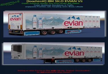 [JoachimK] JBK-SK.O Evian v2.0