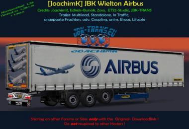 [JoachimK] JBK Wielton Airbus v1.0
