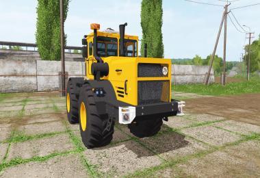 Kirovets K700A 2010m v1.0