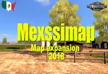 Mexssimap v0.5.1 by Jordi_R (1.29.x)