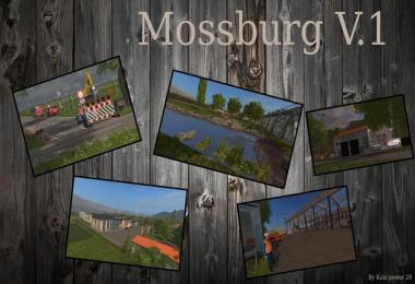 Moosburg Map v1.0