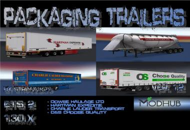 Packaging Trailers v1.2