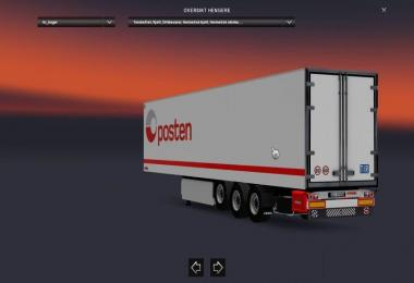 Posten Trailer for 1.28 and 1.30