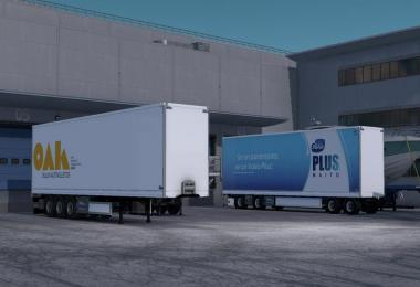 Skins addons for NTM trailers v1.1