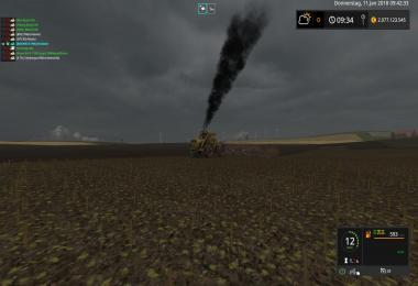 SmokeMods v1.0