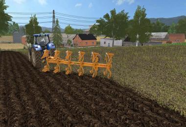 Soil textures v1.0.0