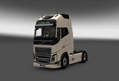 Volvo Reworked 1.30 by ferN2409