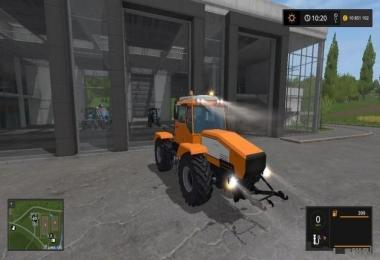 XTA 220 2 Slobodyan v1.0
