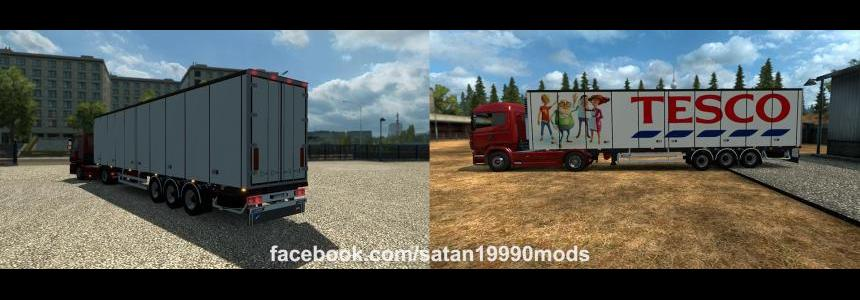 TMP - Narko trailer v1.2