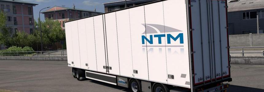 NTM semi/full-trailers (20.02.18) v1.1.3