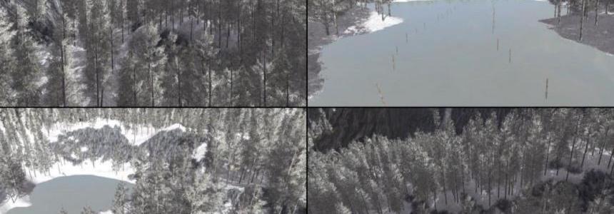 Arctic Logging v5.3.0.0