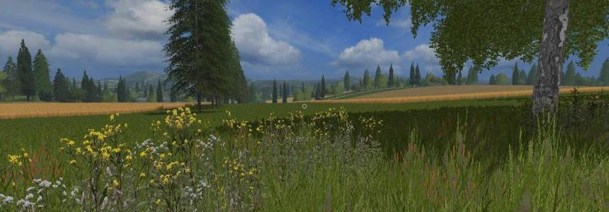 Beaver Creek Seasons V1D update by Stevie
