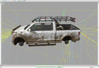 Ford F150XL v1.2.0.0
