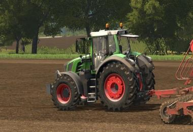 FENDT VARIO S4 800 SERIES MR FINAL v1.0