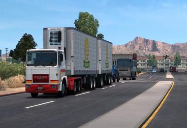 ATS Compability for MADster's ROMAN Diesel v1.0
