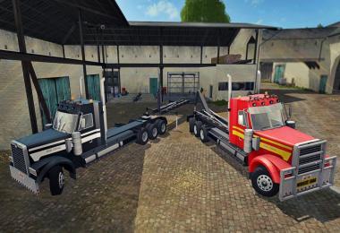 BsM Truck 850 Hook v1.0.0.2