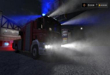DLA 14-39-10 of the volunteer fire department Cloppenburg v1.0