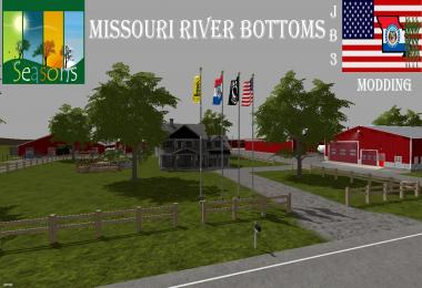 FS17 Missouri River Bottoms Final Revised v7.0