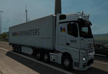PO Ferrymasters MPIV 1.30