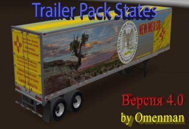 Trailer Pack States v4.0 1.30.x
