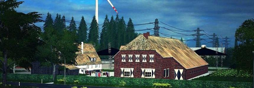 Rebuilding the Netherlands v1.0.0.0