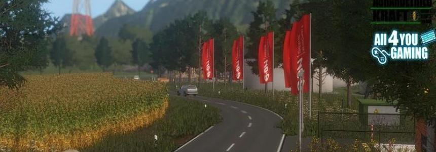 Alps 1.3 Converted from LS13 v1.0