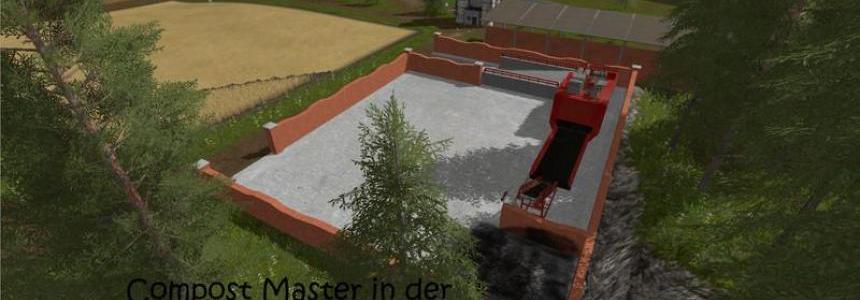Dorf Godshorn v1.3.0.0