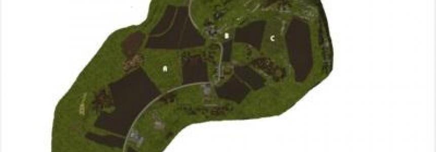 LHOTA MAP v2.6.0.5 Fixed