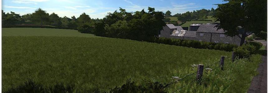 Meadow Grove farm v1.0