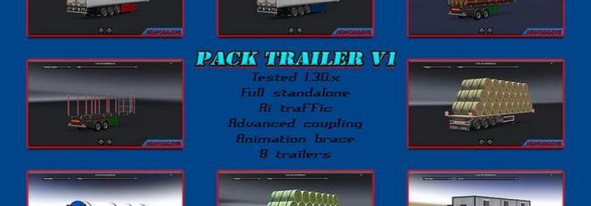 Pack trailer v1.0