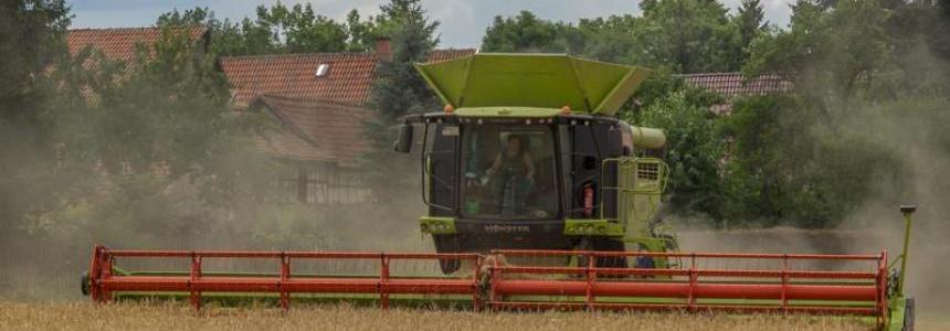 Realistic harvesting and sowing v1.1