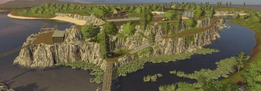 Spectacle Island v1.3.3.0