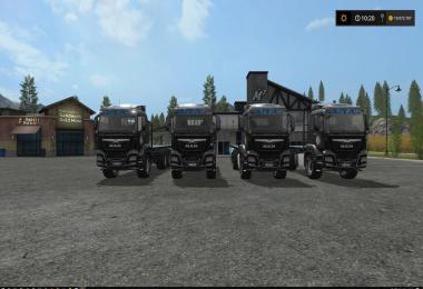 ATC Vehicle Pack v2.2.6.1