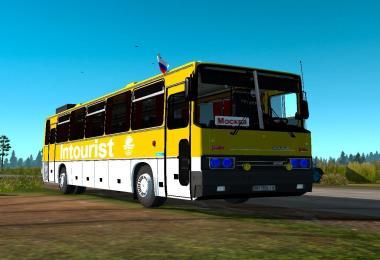 Ikarus 250-59 v3.0 1.30