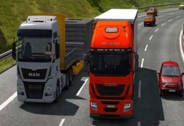 Iveco Hi Way Reworked v1.5 [Schumi]