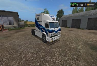 proteus56