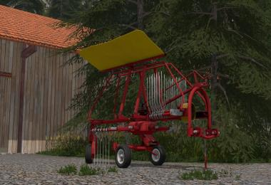 Pottinger TOP 280 U v1.1.0.0