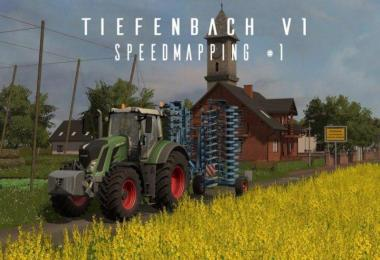 Tiefenbach Map v4.0 Final