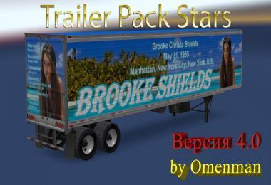 Trailer Pack Stars v4.0 1.30.x